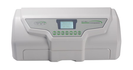 WT-R01农药残留检测仪